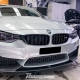 BMW M4 Stek Dyno smoke headlight tint 18
