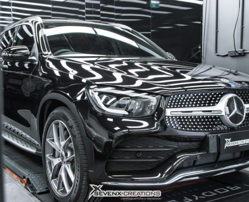 Mercedes Glc Pomponazzi 880x Real glass coating 53